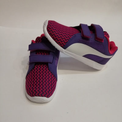 PUMA BEETROOT PURPLE -PUMA WHITE