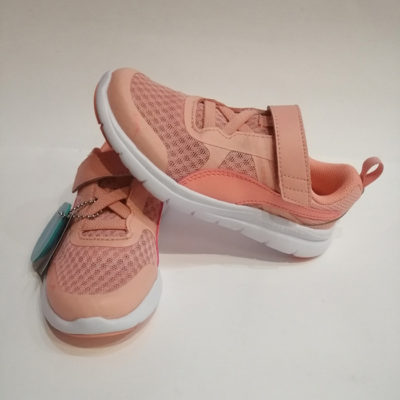 PUMA PEACH BUD-BRIGHT