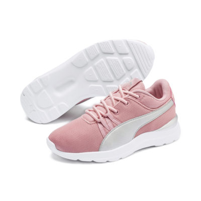PUMA ADELA BREATHE AC PS 370154 01