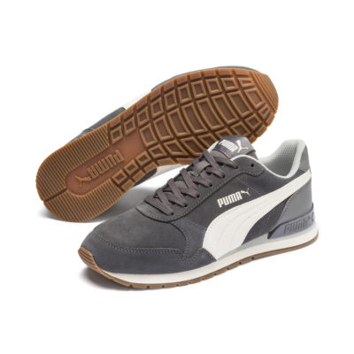 PUMA ST RUNNER V2 SD JR 366000 04
