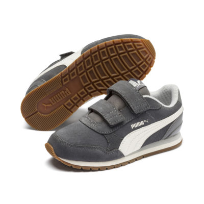 PUMA ST RUNNER V2 SD PS 366001 04