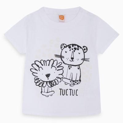 TUC TUC REF11280276 ΜΠΛΟΥΖΑ