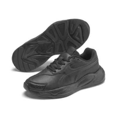 PUMA 90S RUNNER SL JR 372929 02