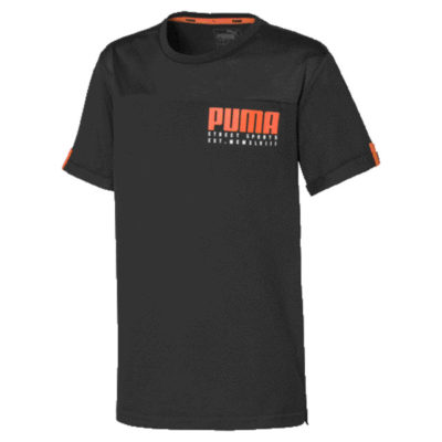 PUMA ΜΠΛΟΥΖΑ  581270 01