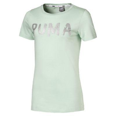 PUMA ΜΠΛΟΥΖΑ 581360 32