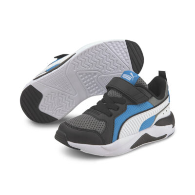 PUMA X-RAY AC PS 372921 10