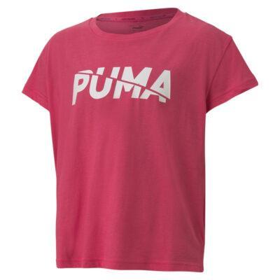 PUMA ΜΠΛΟΥΖΑ 583320 25